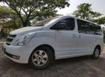 Jual Hyundai H-1 XG kualitas bagus