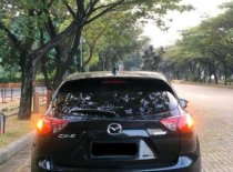 Jual Mazda CX-5 2013 kualitas bagus