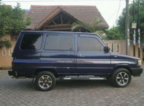 Jual Toyota Kijang 1994, harga murah