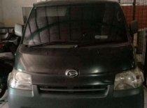 Daihatsu Gran Max Pick Up 1.5 2013 Pickup dijual