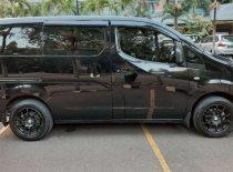 Jual Nissan Evalia 2015, harga murah