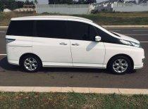 Jual Mazda Biante 2014, harga murah