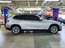 Jual BMW X1 sDrive18i Executive kualitas bagus