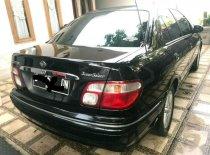 Jual Nissan Sentra 1.6 Sedan 2004