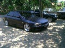 Mitsubishi Galant V6-24 1999 Sedan dijual