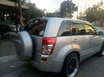 Jual Suzuki Grand Vitara 2008, harga murah