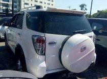 Jual Daihatsu Terios 2014