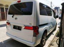 Nissan Evalia SV 2012 Minivan dijual