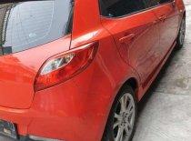Jual Mazda 2 Hatchback kualitas bagus