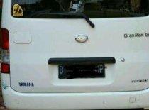 Jual Daihatsu Gran Max 2008, harga murah