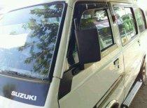 Jual Suzuki Carry 1994, harga murah