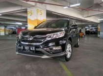 Jual Honda CR-V 2.0 2017