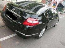 Nissan Teana 250XV 2011 Sedan dijual
