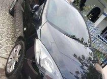Jual Mazda 2 Limited Edition kualitas bagus