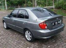 Butuh dana ingin jual Hyundai Grand Avega GL 2009