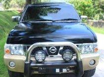 Jual Nissan Terrano Kingsroad K1 kualitas bagus