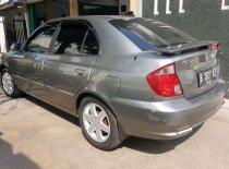 Jual Hyundai Grand Avega 2007 kualitas bagus