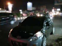Jual Hyundai I20 SG 2012