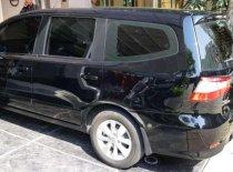 Jual Nissan Grand Livina 2001 termurah