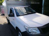 Jual Toyota Hilux 2013
