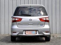 Butuh dana ingin jual Nissan Grand Livina XV 2016