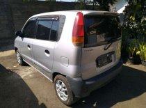 Hyundai Atoz GLS 2001 Hatchback dijual
