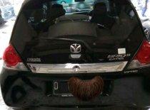 Butuh dana ingin jual Honda Brio Satya 2016