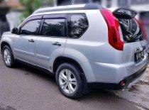 Nissan X-Trail X-Tremer 2012 SUV dijual