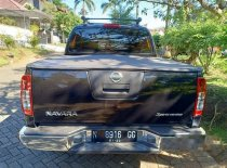 Nissan Navara Sports Version 2012 Pickup dijual