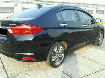 Jual Honda City ES 2014