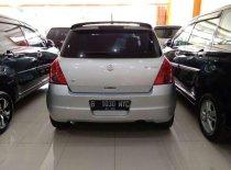 Suzuki Swift ST 2008 Hatchback dijual