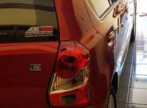 Jual Toyota Etios Valco 2016, harga murah