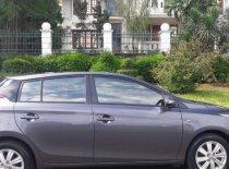 Butuh dana ingin jual Toyota Yaris E 2014
