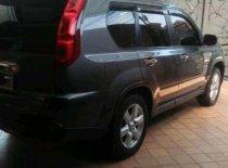 Butuh dana ingin jual Nissan X-Trail 2.5 2010