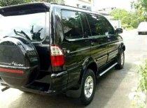 Isuzu Panther GRAND TOURING 2012 MPV dijual