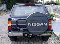 Jual Nissan Terrano 2002