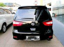 Jual Nissan Grand Livina 2015, harga murah