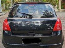 Jual Suzuki Swift 2005, harga murah