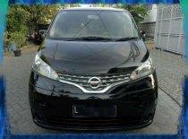 Butuh dana ingin jual Nissan Evalia XV 2014