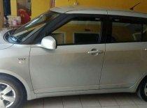 Suzuki Swift ST 2011 Hatchback dijual