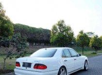 Jual Mercedes-Benz E-Class E 320 1997