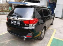 Butuh dana ingin jual Honda Mobilio E Prestige 2014