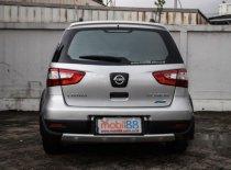 Nissan Grand Livina X-Gear 2013 MPV dijual