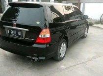 Jual Honda Odyssey 2000 kualitas bagus