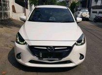 Mazda 2 R 2015 Hatchback dijual