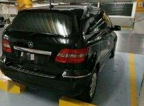 Butuh dana ingin jual Mercedes-Benz B-CLass 2009