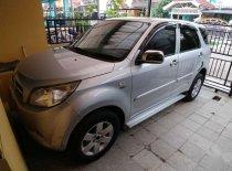 Daihatsu Terios TS EXTRA 2009 SUV dijual