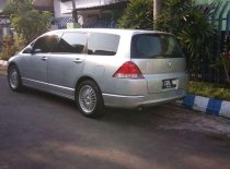 Jual Honda Odyssey 2004 termurah