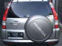 Jual Honda CR-V 2005 kualitas bagus