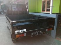 Butuh dana ingin jual Suzuki Carry Pick Up 2003